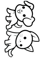 Animals-for-girls-coloring-pages-2