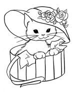 Animals-for-girls-coloring-pages-21