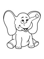 Animals-for-girls-coloring-pages-23