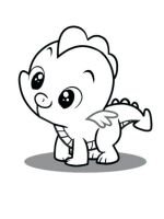 Animals-for-girls-coloring-pages-25