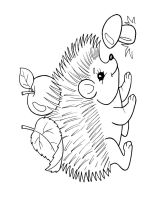 Animals-for-girls-coloring-pages-29