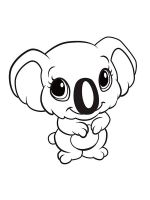 Animals-for-girls-coloring-pages-3