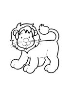Animals-for-girls-coloring-pages-30