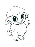 Animals-for-girls-coloring-pages-31