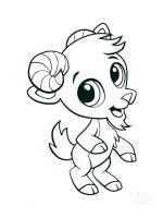 Animals-for-girls-coloring-pages-5