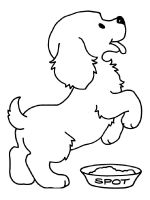 Animals-for-girls-coloring-pages-6