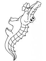 Animals-for-girls-coloring-pages-7