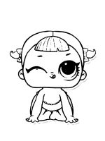 Baby-LOL-Surprise-coloring-pages-15