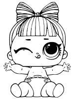 Baby-LOL-Surprise-coloring-pages-16