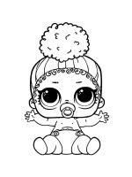 Baby-LOL-Surprise-coloring-pages-18