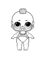 Baby-LOL-Surprise-coloring-pages-23