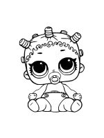 Baby-LOL-Surprise-coloring-pages-24