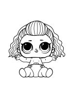 Baby-LOL-Surprise-coloring-pages-3