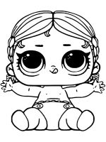 Baby-LOL-Surprise-coloring-pages-7