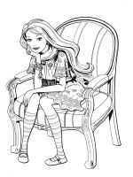 Beautiful-Girl-coloring-pages-12