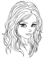 Beautiful-Girl-coloring-pages-13