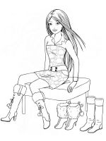 Beautiful-Girl-coloring-pages-15