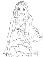 Beautiful-Girl-coloring-pages-16
