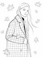 Beautiful-Girl-coloring-pages-20