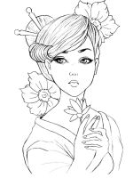 Beautiful-Girl-coloring-pages-22