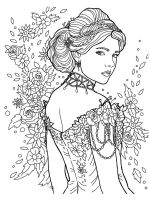 Beautiful-Girl-coloring-pages-7