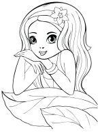 Beautiful-Girl-coloring-pages-8