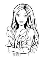 Beautiful-Girl-coloring-pages-9