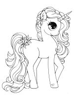 CUTE-UNICORNS-coloring-pages-1