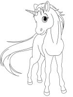 CUTE-UNICORNS-coloring-pages-10