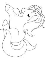 CUTE-UNICORNS-coloring-pages-11