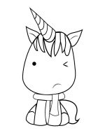 CUTE-UNICORNS-coloring-pages-12