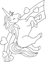 CUTE-UNICORNS-coloring-pages-13