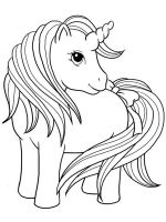 CUTE-UNICORNS-coloring-pages-14