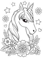 CUTE-UNICORNS-coloring-pages-15