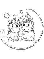 CUTE-UNICORNS-coloring-pages-17