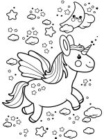 CUTE-UNICORNS-coloring-pages-18