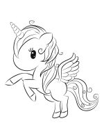 CUTE-UNICORNS-coloring-pages-2