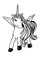 CUTE-UNICORNS-coloring-pages-20