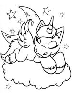 CUTE-UNICORNS-coloring-pages-21