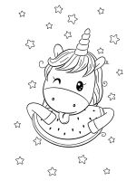 CUTE-UNICORNS-coloring-pages-22