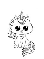 CUTE-UNICORNS-coloring-pages-23