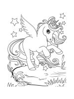 CUTE-UNICORNS-coloring-pages-25