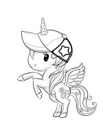 CUTE-UNICORNS-coloring-pages-26
