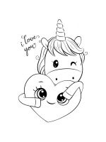 CUTE-UNICORNS-coloring-pages-27