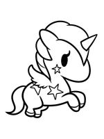 CUTE-UNICORNS-coloring-pages-28
