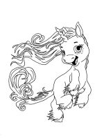 CUTE-UNICORNS-coloring-pages-29