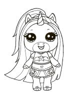 CUTE-UNICORNS-coloring-pages-3
