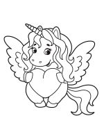 CUTE-UNICORNS-coloring-pages-32