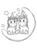 CUTE-UNICORNS-coloring-pages-34