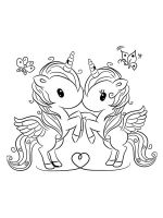 CUTE-UNICORNS-coloring-pages-35